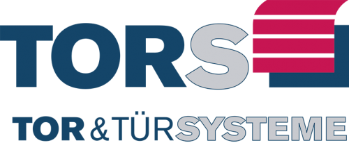 TORS-Logo